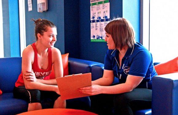 Plus Fitness extends reach in Western Australia