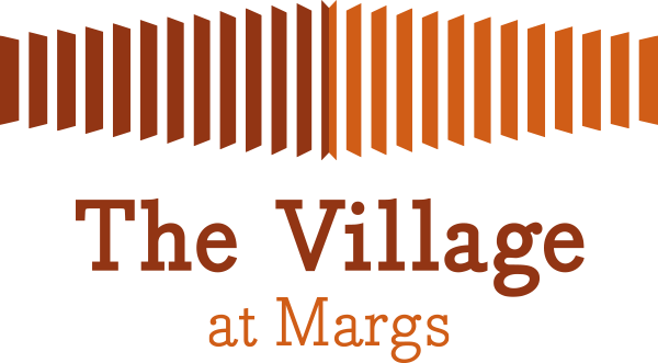 The Village at Margs